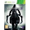 Darksiders II (Xbox 360)