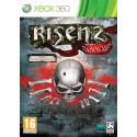 Risen 2. Dark Waters (Xbox 360)