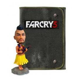 Far Cry 3: Безумное Издание (Xbox 360)