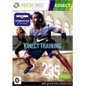 Nike + Kinect Training (Kinect) (Xbox 360)