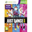 Just Dance 2014 (Kinect) (Xbox 360)