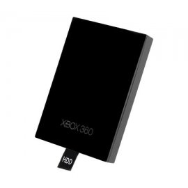 Жесткий диск HDD 500Gb Xbox 360 Slim
