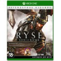Ryse: Son of Rome Legendary Edition(Xbox One)