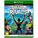 Kinect Sports Rivals (Xbox 360)