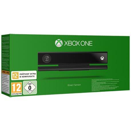 Сенсор Kinect для Xbox One (GT3-00003)