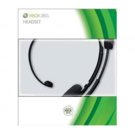Проводная гарнитура - Headset (P5F-00002)
