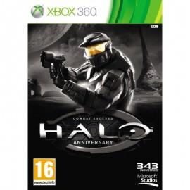 Halo Combat Evolved: Anniversary (Xbox 360)
