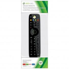 Мультимедильный пульт ДУ Xbox 360