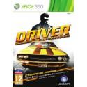 Driver: Сан-Франциско (Xbox 360)