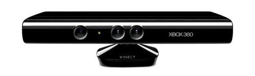 игры для Kinect