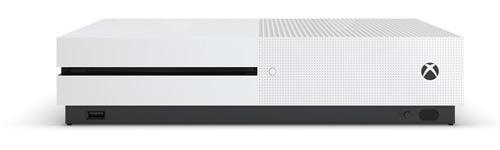 Купить Xbox One в Екатеринбурге